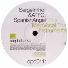 Atfc & Sergel Imhof - Spanish