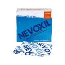Nevoxil Igienizzante Bustine 10x20g
