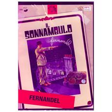 Sonnambulo (Il)