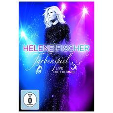 Helene Fischer - Farbenspiel Live