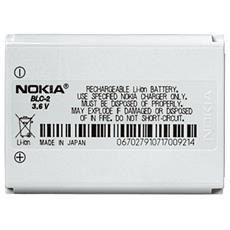 Accu Nokia 3310 850 mAh Li-Ion
