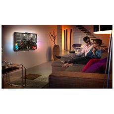 Occhiali 3D Philips PTA03 Per Televisione - Shutter - Trasmettitore 3D