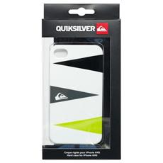 QS231622 Cover Multicolore custodia per cellulare