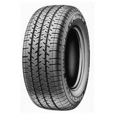 Pneumatico Auto Estive AGILIS 51 205/65 R15 Velocità 102 T 137573