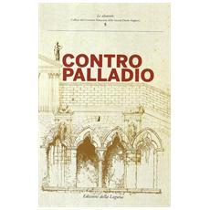 Contro Palladio