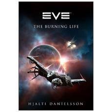 Eve. The burning life