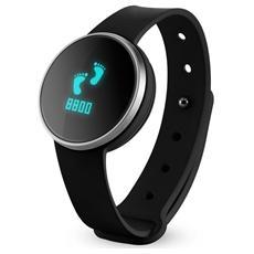 Edge AM3s Dispositivo per Monitoraggio Attività fisica e Sonno