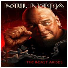 Paul Dianno - The Beast Arises (2 Lp)