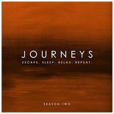 Journeys Vol. 2