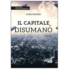 Capitale disumano (Il)