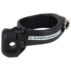 Deragliatori Campagnolo Clamps Eps Collar 35mm Ricambi Dei Componenti
