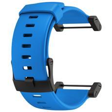 SS018818000 Kit Cinturino Universale per Core - Blu