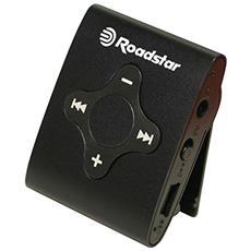 MP-425, MP3, Nero, Digitale, Flash-media, MP3, 3,5 mm