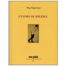 L'uomo di Milesia