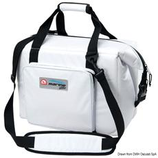 Ghiacciaia portatile 24 l Ultra Soft