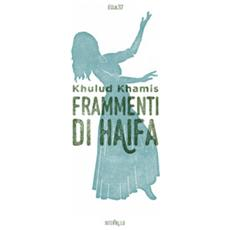 Frammenti di Haifa