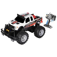 Rc Off-road Ford 1:16 94151 Macchina Fuoristrada