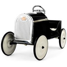 Auto A Pedali Legend Black 1922