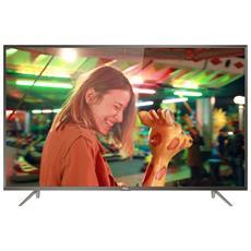 """TV LED Ultra HD 4K 65"""" U65P6046 Smart TV"""