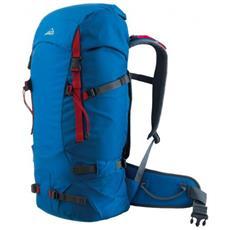 Ice Trail 30 Zaino Alpinismo / Trekking