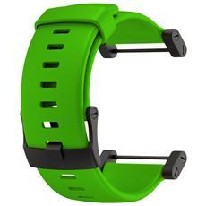 SS019166000 Kit Cinturino Universale per Core - Verde