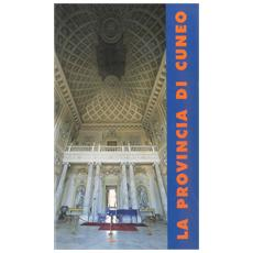 Provincia di Cuneo (La)