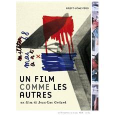Film Comme Les Autres (Un)