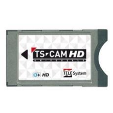 Cam Mediaset Premium