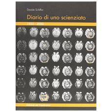 Diario di uno scienziato, 1950-2000