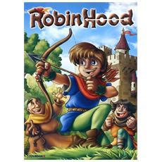 Robin Hood (Moviemax)