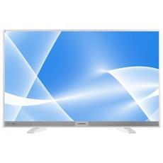 """TV LED Full HD 40"""" 40VLE4520WF-HE3388"""