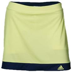 Galaxy Skort Gonna Tennis Bambina Taglia 13/14a