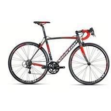 Bici Corsa Vektor Ax1 Alloy Campagnolo Xenon 2x10v