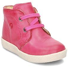 Scarpe 1195 0012011454029114 Taglia 22 Colore Rosa