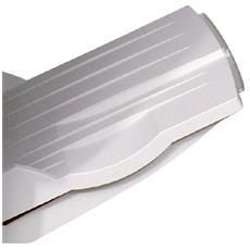 Vassoio carta Xerox 497K02440 - 500 Foglio