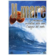 Mare (Il)