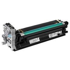 A03100H Toner Originale Nero per Konica Minolta 4650DN Capacità 30000 Pagine