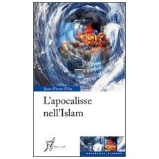L'apocalisse nell'Islam