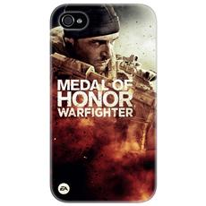 Cover Medal of Honor Warf. iPhone 4/4S
