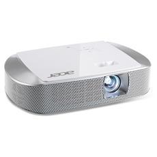 Proiettore K137IW DLP 3D WXGA 700 ANSI lm Rapporto di Contrasto 10000:1 HDMI