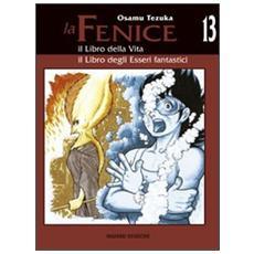 Fenice (La) #13