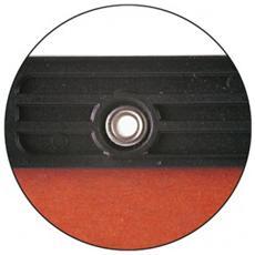 Cf50 Cartelle Sosp Cartesio Int. 38