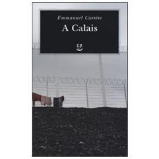 A Calais