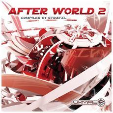 V / a - After World 2