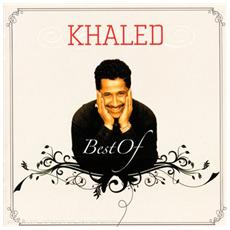 Khaled - The Best Of