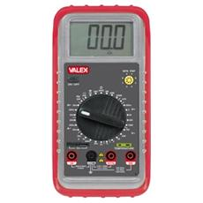 Tester Digitale P9500