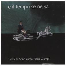 Seneca - Serenata Mediterranea