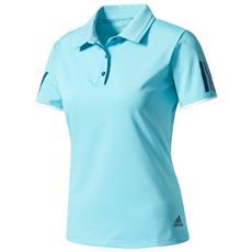 Polo Club Donna Blu S