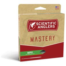 Coda Di Topo Mastery Mpx Wf Floating 4