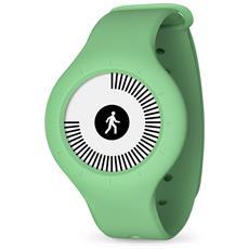 NOKIA - Orologio GO Verde Smart Tracker Nuoto e Sonno...
